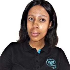 Mosa Seleke (Team Leader - GN West)